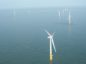 Seagreen Offshore Windfarm will generate 1.5 gigawatts of energy (GW).