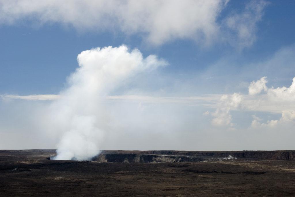 lithium geothermal waters