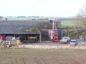 Auchlinn Farm