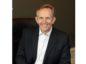 Verus CEO Alan Curran