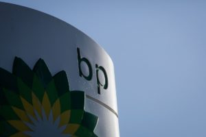 BP shares drop to 25-year low a week after unveiling climate strategy