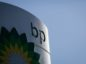 BP announced last week it would cut 10,000 employees, most of which will be this year. Photographer: Simon Dawson/Bloomberg