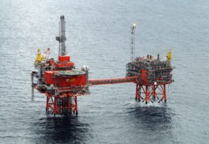 Delek mulls debt-for-equity swap for North Sea operator Ithaca Energy