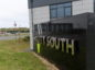 City South Business Park, Portlethen.