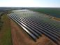 Solar energy news