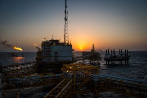 Fiscal relief for upstream oil companies: what should governments consider?
