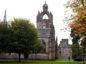 Aberdeen University news