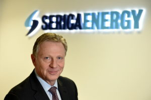 Serica Energy gets renewed US sanctions waiver for Rhum