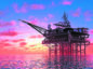 Activity in upstream oil and gas and oilfield services was relatively subdued over 2018