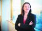 New Burness Paull partner Theresa Hunt