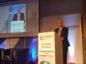 Neil Gordon, Subsea UK chief executive.