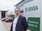 Mark Walker, Vice President, DEKRA Organisational Reliability
