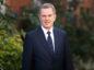 Duncan Peace, CEO, Crondall Energy