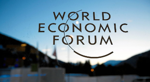 The WEC's annual meeting took place in Davos in Switzerland