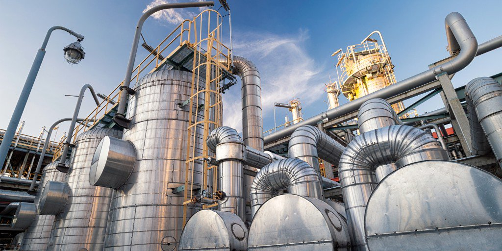 Wood has been awarded a prestigious multi-million dollar contract by the Oil & Gas Climate Initiative Climate Investments (OGCI CI) to provide conceptual engineering for its gas power & industrial carbon capture conceptual design work.