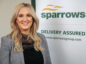 Laura Lee – HR director, Sparrows Group