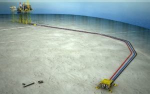 'Hope' for return of UK subsea projects in 2021 says analyst