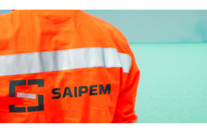 Saipem orders workers in affected coronavirus areas to 'stay at home'