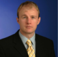 Graham Cochran is a Director in KPMG's Forensic and Oil and Gas teams