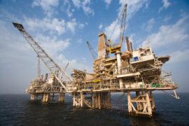 Petrofac Socar JV wins $25million contract with BP in Azerbaijan