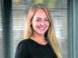 Nia Lynch is a senior consultant at FWB Park Brown