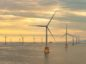 The Beatrice offshore windfarm developed by SSE.