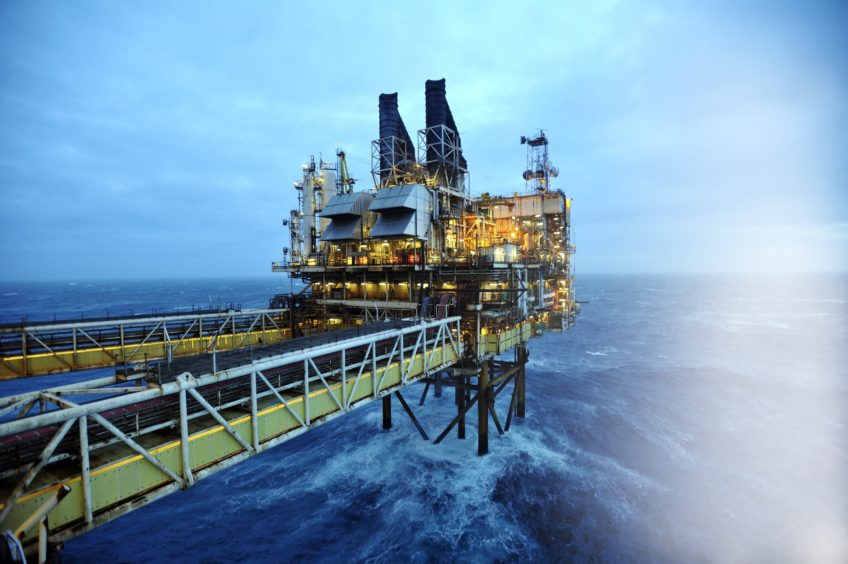 Friends of the Earth Scotland has gained signatures from several MSPs calling for an end to fossil fuel investments for Holyrood's pension fund.