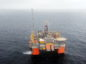 Exxon owns non-operated interests in Equinor's Snorre field.
