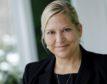 Henriette Thygesen Maersk Supply Service chairman