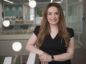 Deborah May, Director, KPMG UK