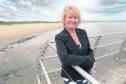Environment Secretary Roseanna Cunningham