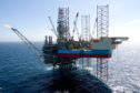 Seapulse has already entered into operational agreements with Maersk Drilling and EnQuest