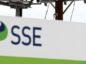 SSE news