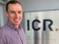 Ian Orme, ICR.