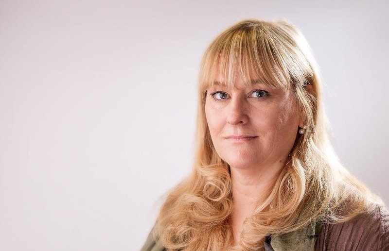Sarah Albon will become the new CEO of the safety regulator in September.