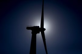 Renewables consultancy firm Everoze acquires 49.9% stake in Irish company Brightwind