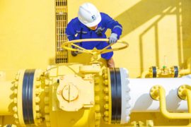 Adnoc dishes out onshore efficiency contracts