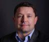 United Oil and Gas CEO Brian Larkin