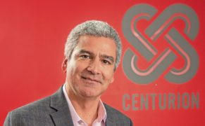 Aberdeen-headquartered Centurion acquires Specialist Services for 'growth platform' in Middle East