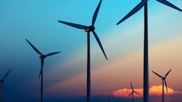 Pic: Moray Offshore Renewables