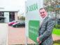 Eddie McCullough, Senior Vice President – Operations, DEKRA Organisational Reliability Ltd.