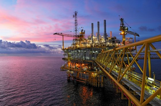 """The OGA's strategy aims to see digitalisation """"embraced across the exploration, production and decommissioning lifecycle"""" in the North Sea."""