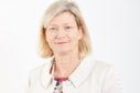 Fiona MacAulay joins EPI Group.