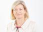 Fiona MacAulay joins EPI Group.