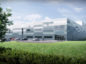 Oceaneering is moving office staff to Aberdeen Business Park in Dyce, and creating a new workshop and yard nearby (pictured).