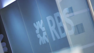 RBS to stop funding major oil producers without a climate plan