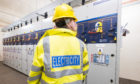 Scottish and Southern Electricity Networks (SSEN) has announced a two-year programme of improvements for the city and surrounding area.