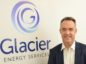 Scott Martin executive chairman Glacier Energy Services.