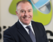 Phill Maurer, managing director for Bilfinger UK