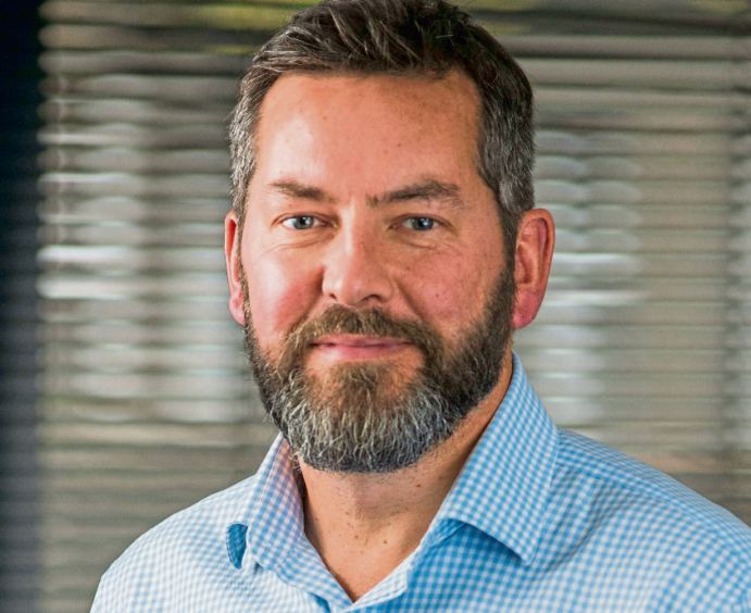 Stuart Cochrane is a director at FWB Park Brown